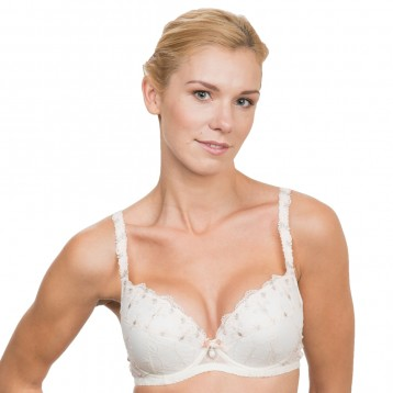 Venus Push Up 3753  LAST SIZES