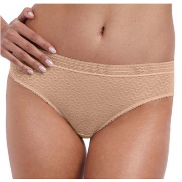 Aphrodite brief powder