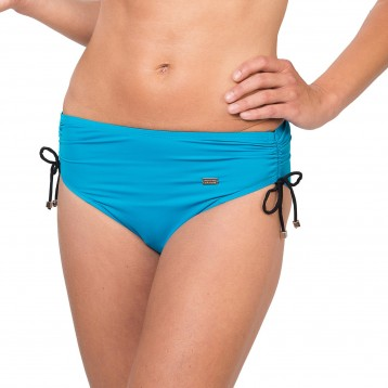 City Bikini brief Turquoise 5996