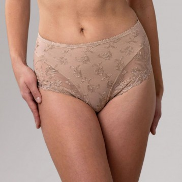 Donna high brief 8808, powder