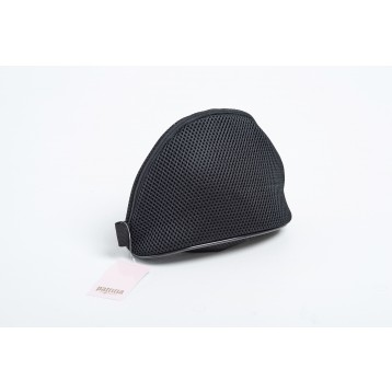Washing Bag Black