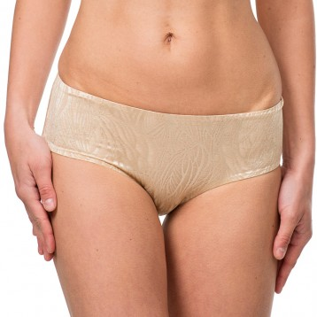 Elastic Hipster Gold 8818