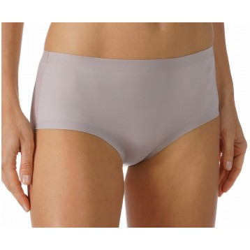 Illusion Hipster Brief, toffee/powder