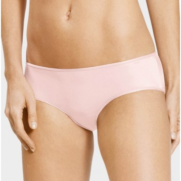 Joan hipster brief rose