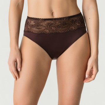 Caramba high brief