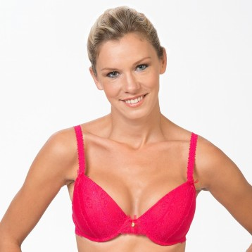 Sorbet Push up Bright rose 3361