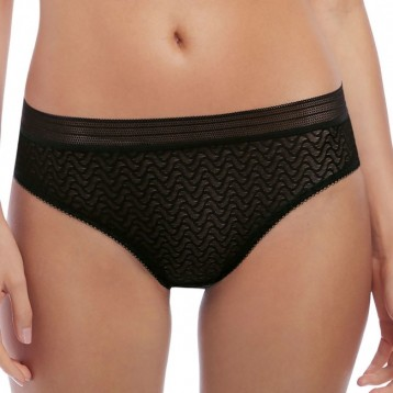 Aphrodite brief black