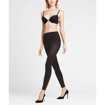 Falke leggings 80 den black 41125