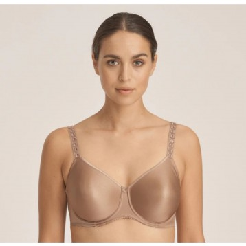 Every Woman underwired bra